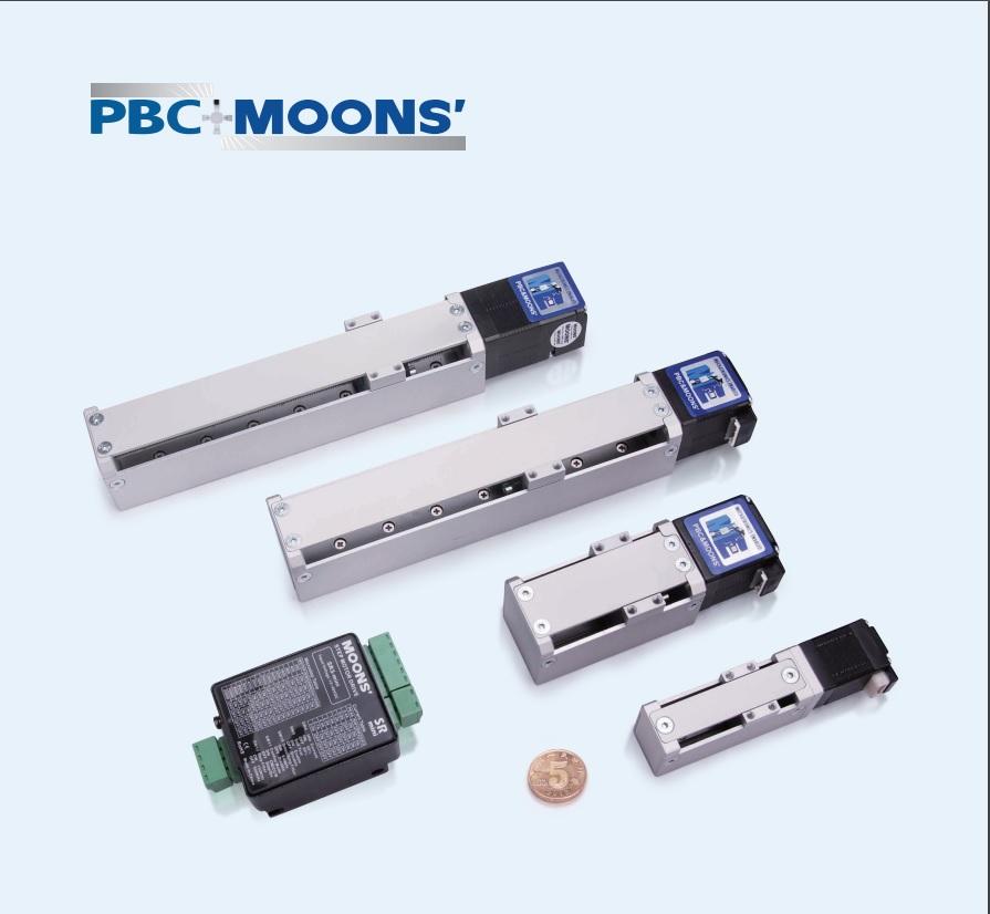 pbc mooons